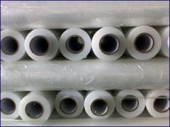 环保型PE热收缩膜
